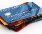 Кредитная карта - лотерея для смелых | Блог | А. Гумиров